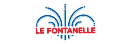ristorante-le-fontanelle-logo@2x